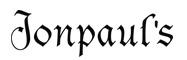 Jonpauls