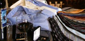 Our Clothier